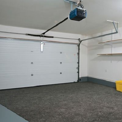garage-door-springs-garage-doors